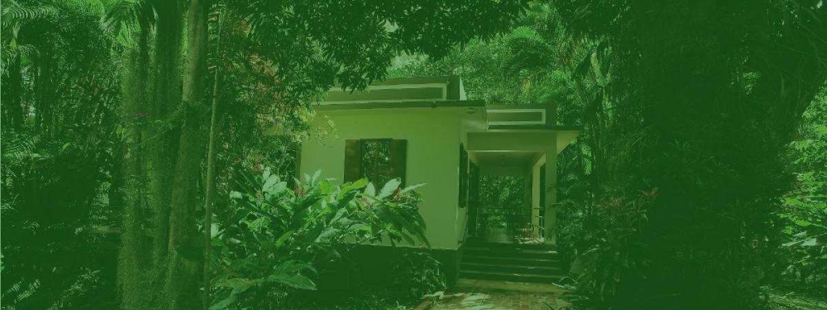 Ordenanza venta terreno Arboretum Parque Doña Inés