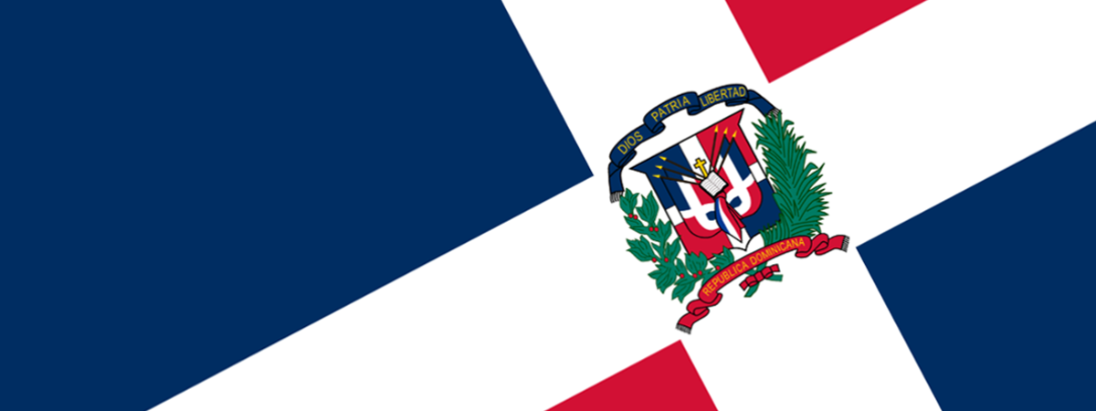 Legislatura se une a la Conmemoración de los 175 Aniversario de la Independencia de la República Dominicana