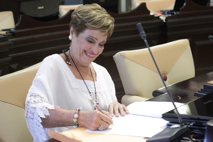 Antonia Pons Figueroa